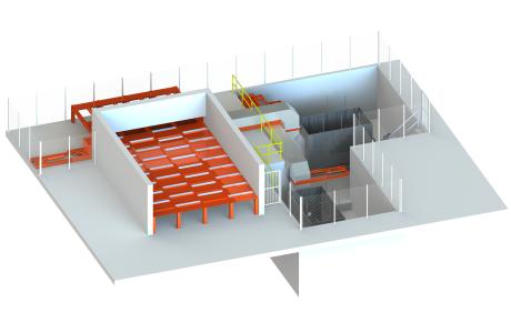 Hidraulični podovi