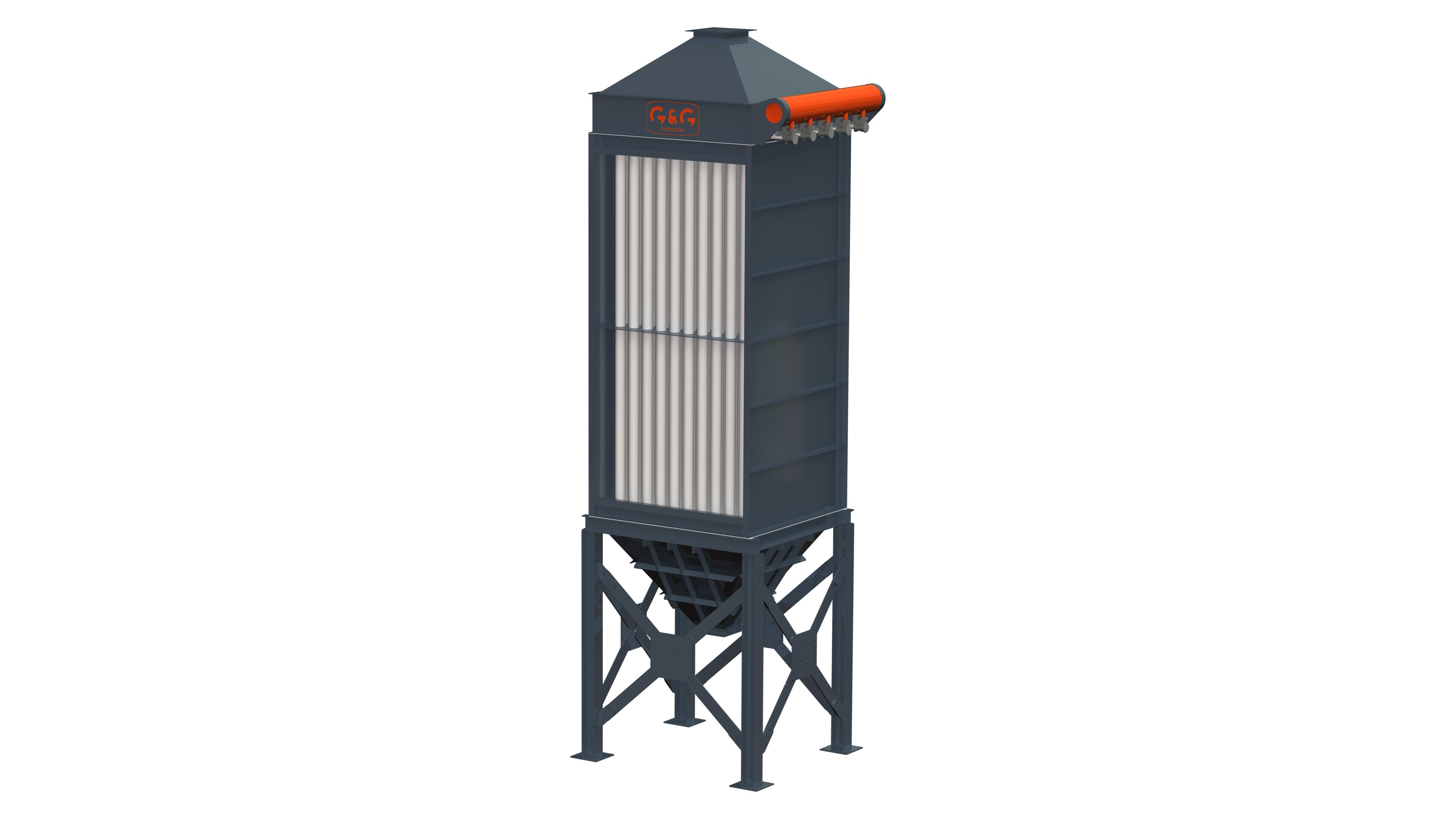 Rekuperatori dimnih gasova